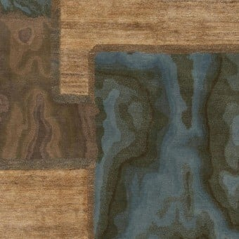 Tapis On Top 170x240 cm Codimat Collection