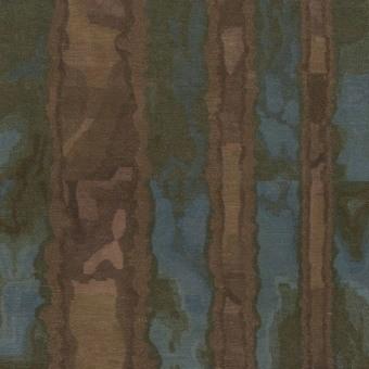 Tapis Remember GT 170x240 cm Codimat Collection