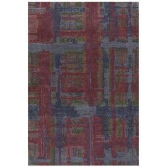 Tapis Loch 170x240 cm Codimat Collection