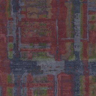 Loch Rug 170x240 cm Codimat Collection