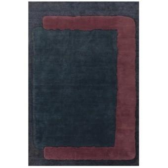 Tapis Dusk 170x240 cm Codimat Collection