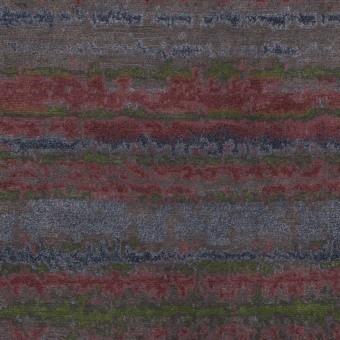 Tapis Traces 170x240 cm Codimat Collection