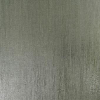 Revêtement mural Metallized Plain Beige Armani Casa