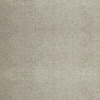 Fuji & Java Plain Wall Covering Beige Armani Casa