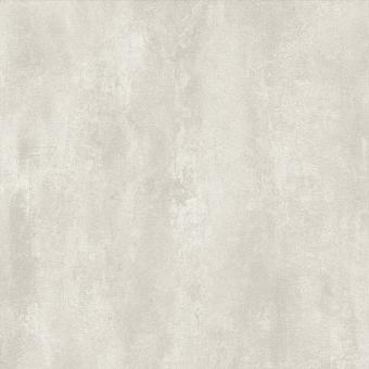 Papier peint Aponia Acacia Masureel