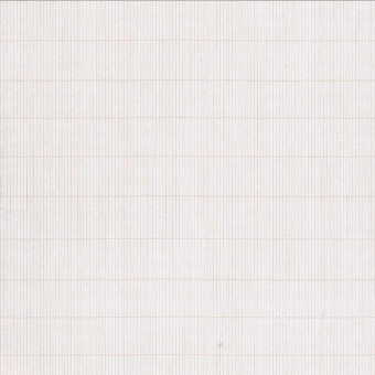 Papier peint Cordia Angora Masureel