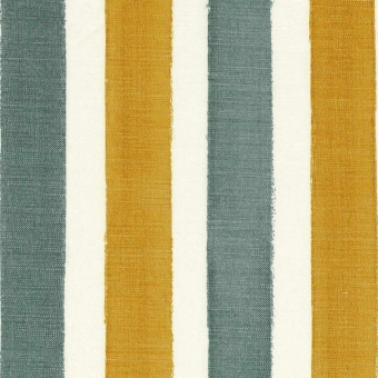 Atlantic Fabric Carbone/Mordore Casamance