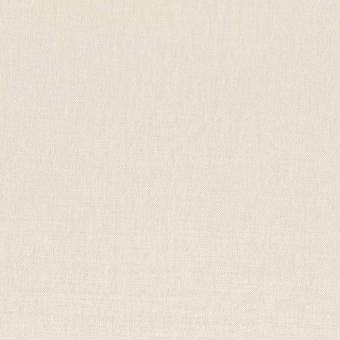 Paris Texas Fabric Abricot Casamance