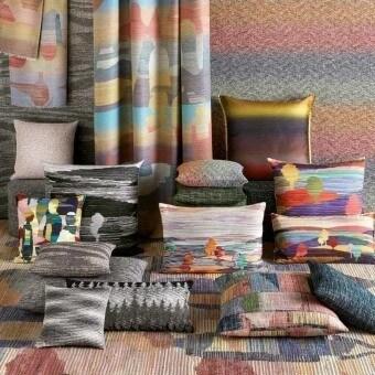 Yulee Fabric