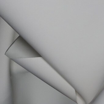 Eden Folds Grey 200x260 cm MOOOI
