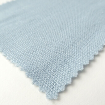 Brera Lino Fabric Alabaster Designers Guild