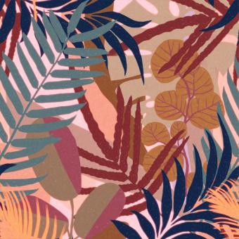 Jardin Del Sol Panel Green Mindthegap