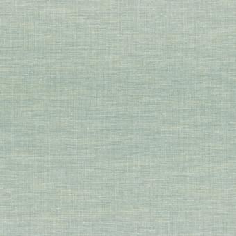 Papier peint Shinok Anglais Casamance