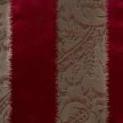 Tissu Colonna Basané Nobilis