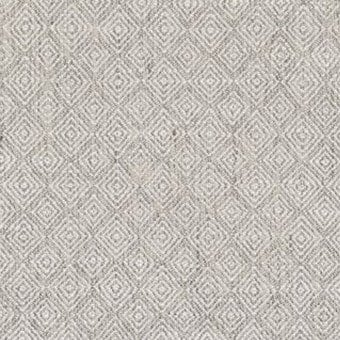 Sagesse Fabric Anthracite Casamance