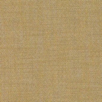 Tissu Sand Outdoor Charcoal Kirkby