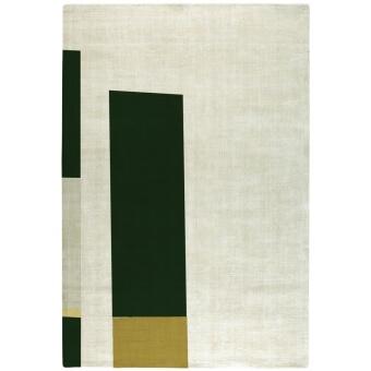 Tapis Colourplay 02 par Pernille Picherit 170x260 cm Codimat Collection