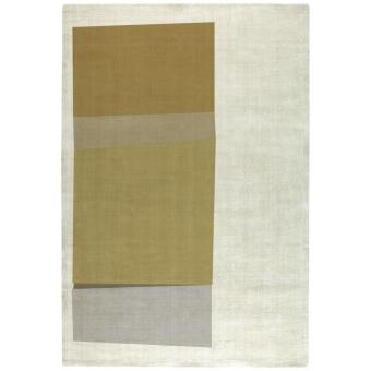 Tapis Colourplay 03 par Pernille Picherit 170x260 cm Codimat Collection