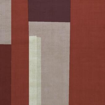 Tapis Colourplay 04 par Pernille Picherit 170x260 cm Codimat Collection