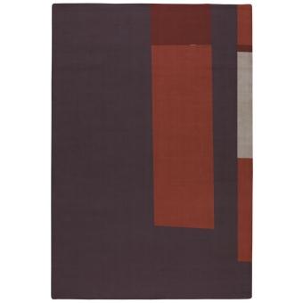 Tapis Colourplay 05 par Pernille Picherit 170x260 cm Codimat Collection