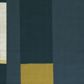 Tapis Colourplay 06 par Pernille Picherit 170x260 cm Codimat Collection