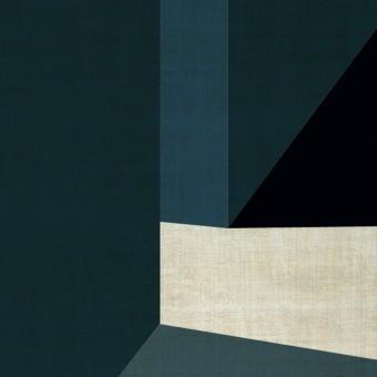 Tapis Light par Pernille Picherit 170x260 cm Codimat Collection