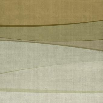 Tapis Sand par Pernille Picherit 170x260 cm Codimat Collection