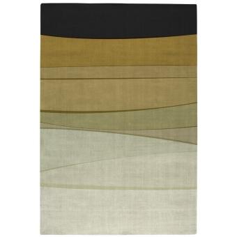 Sand Rug by Pernille Picherit 170x260 cm Codimat Collection