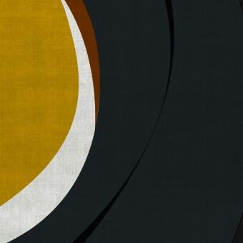 Tapis Space par Pernille Picherit 170x260 cm Codimat Collection