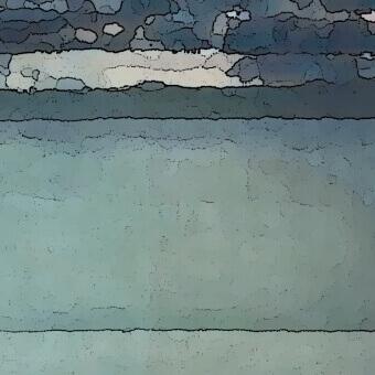 Tapis Horizon par Pernille Picherit Velvet Codimat Collection