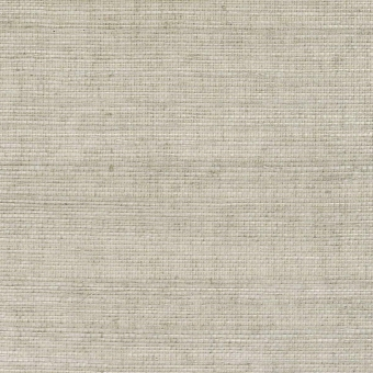 Sisal Wall Covering Beige CMO Paris