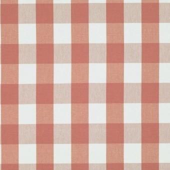 Kemble Fabric Céladon Romo