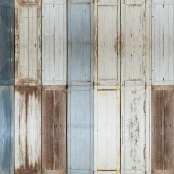Doors Wall Panel Doors Wall Les Dominotiers