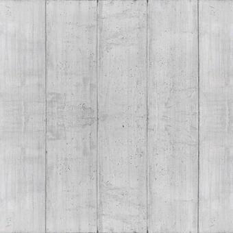 Concrete Big Stripes Panel Concrete Big Stripes Les Dominotiers