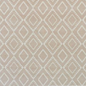 Trullo Fabric Plaster Andrew Martin