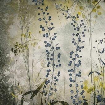 Fantasy Panel Olive Artwallz Paris