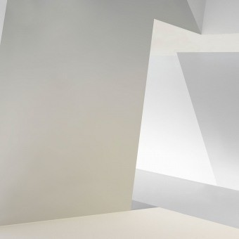 Soffito Leggero Panel Slate Artwallz Paris
