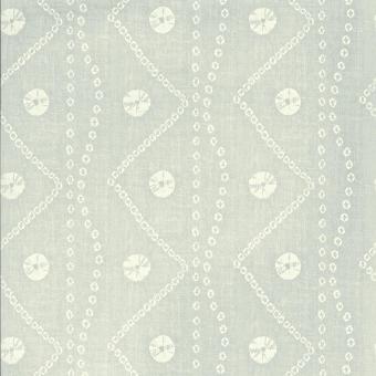 Sabra Wallpaper Clay Andrew Martin