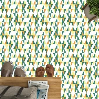 Marion Comb Tile sol et mur - épaisseur 1 cm Cevi