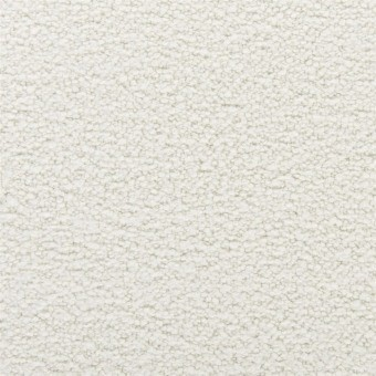 Tissu Cormo Chalk Designers Guild
