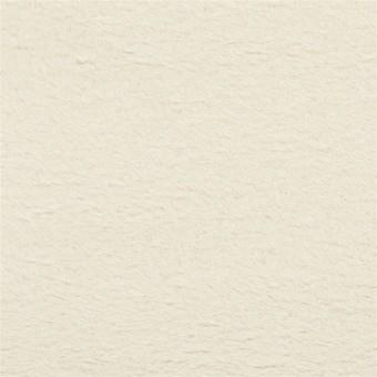 Tissu Mousson Chalk Designers Guild