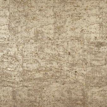 Papier peint Cork III Beige Nobilis