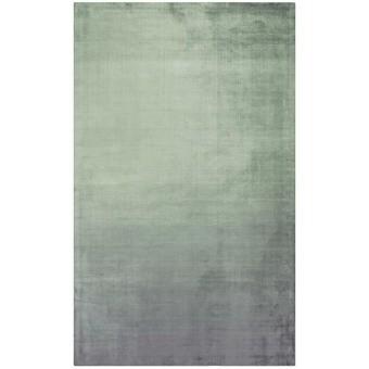 Tapis Savoie Ocean 160x260 cm Designers Guild