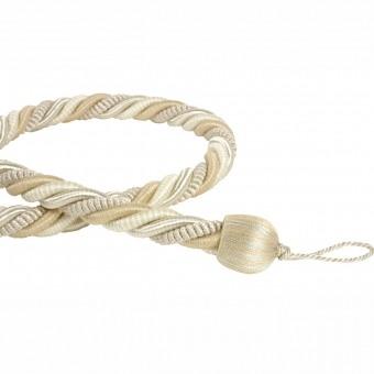 Villandry cord tieback Ambre Houlès
