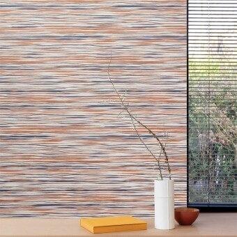 Bogo Wallpaper Cocoon Masureel
