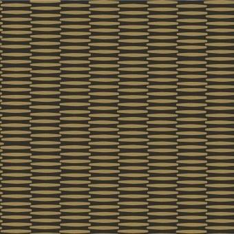 Kente Wallpaper Curry Masureel