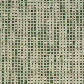 Sunago Vinyl Wallpaper Beige Osborne and Little