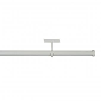 Bastide rod ceiling installation kit for eyelets 180 cm Houlès