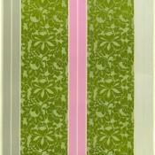 Soie Tancredi Moss Designers Guild