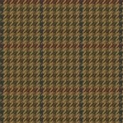 Papier peint New Market Tweed Woodland Ralph Lauren